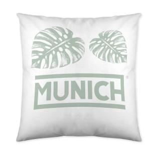 Cojín reversible KENAY Munich