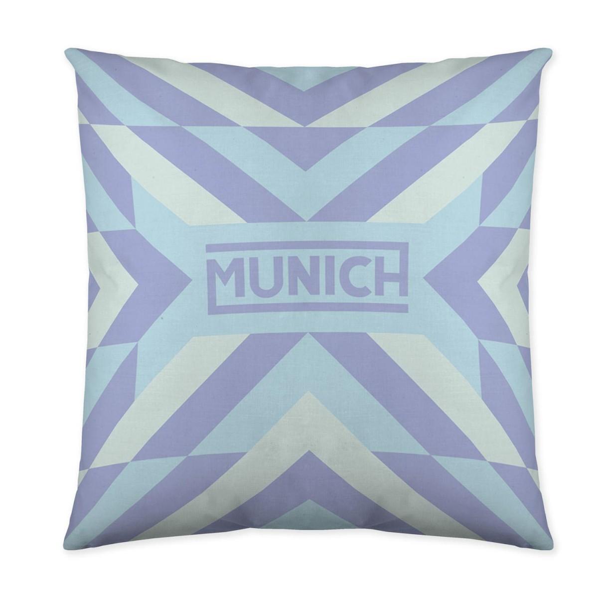 Cojín NAVAJO Munich