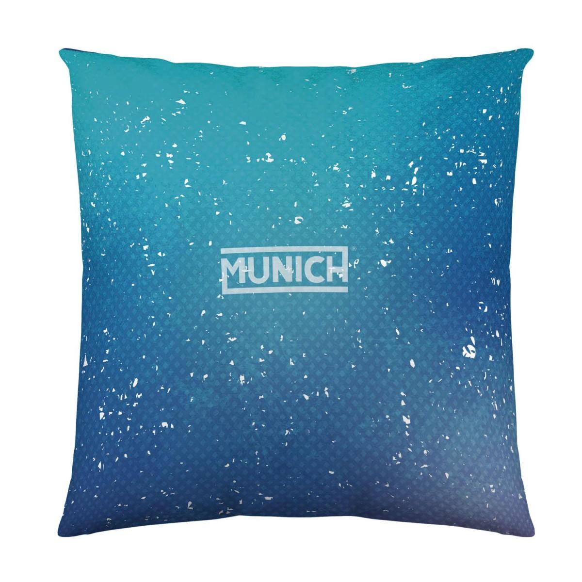 Cojín COSMO BLUE Munich