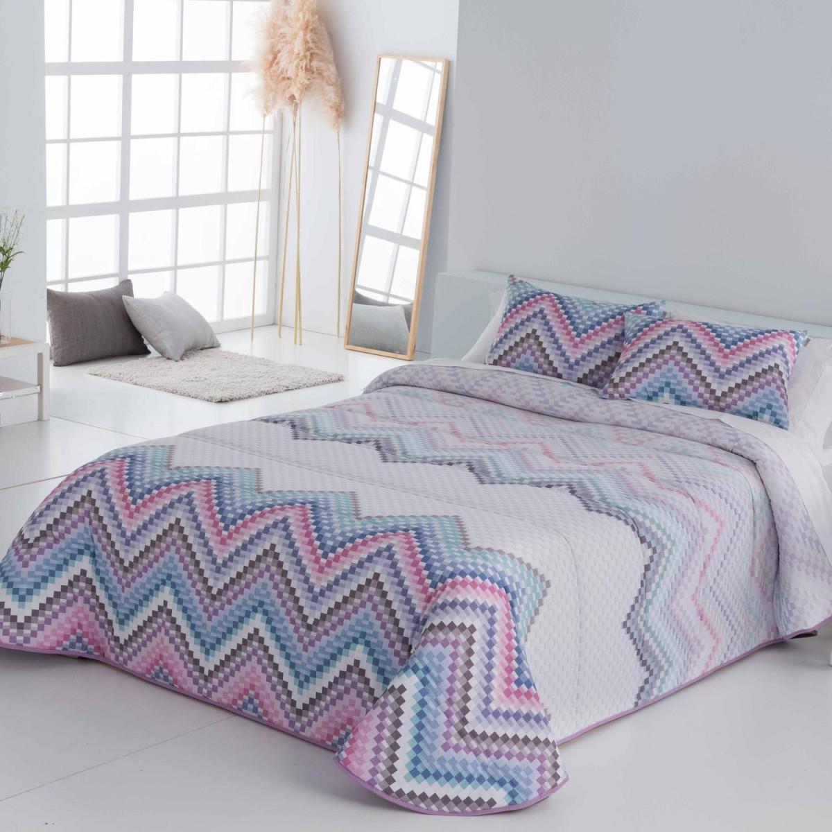 Conforter CLOE Sandeco