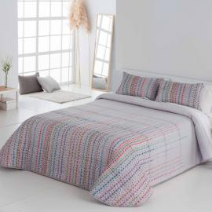 Conforter OMAR Sandeco