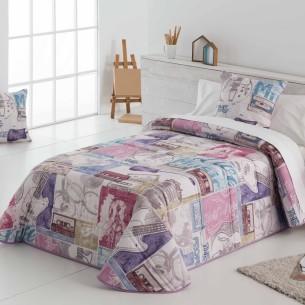 Conforter ROCK Sandeco