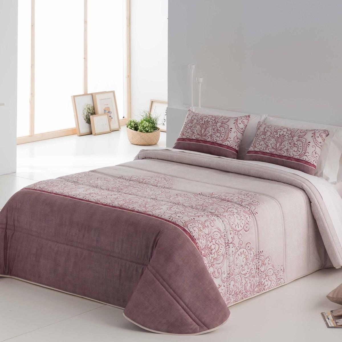 Conforter VEGA Sandeco