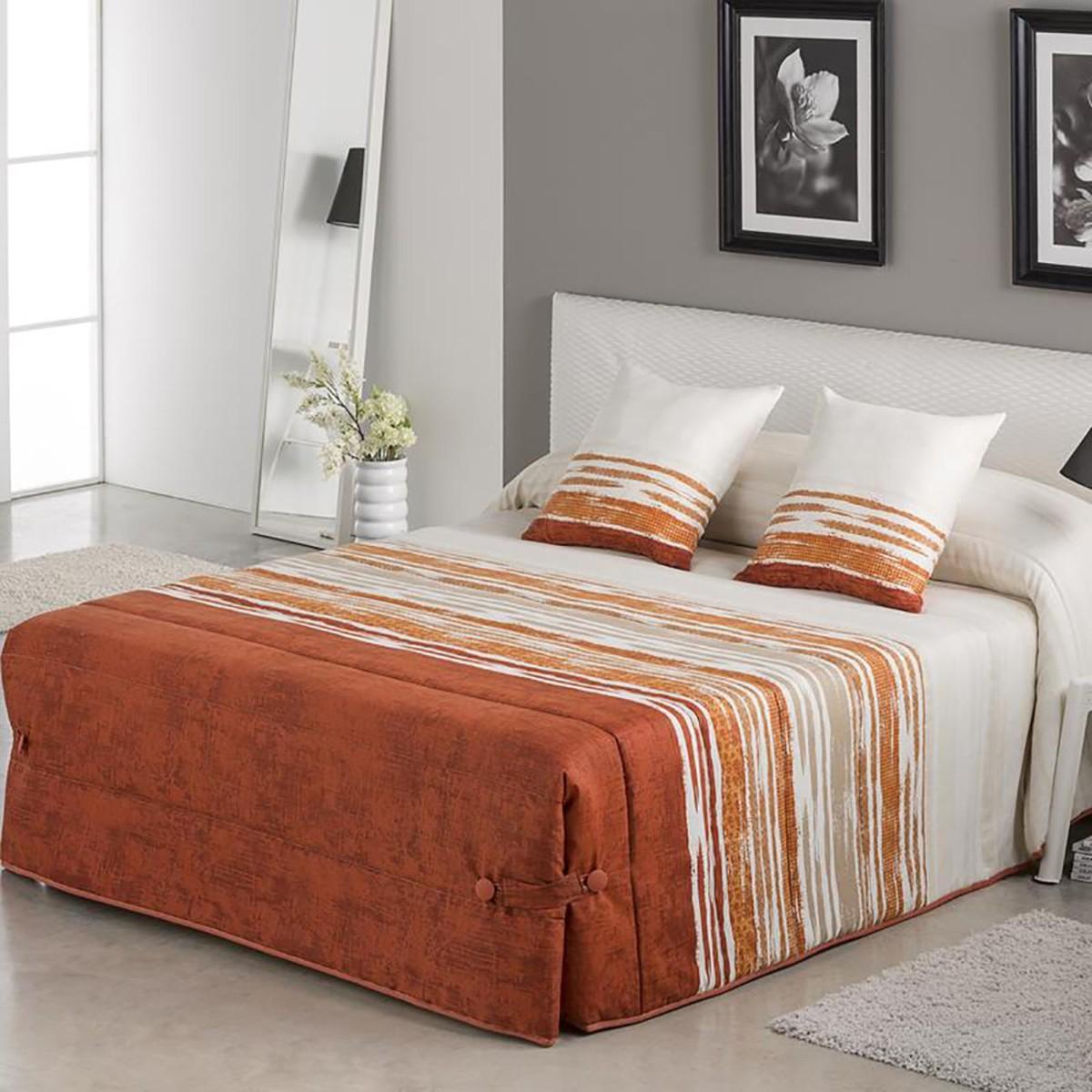 Conforter FANCY JVR