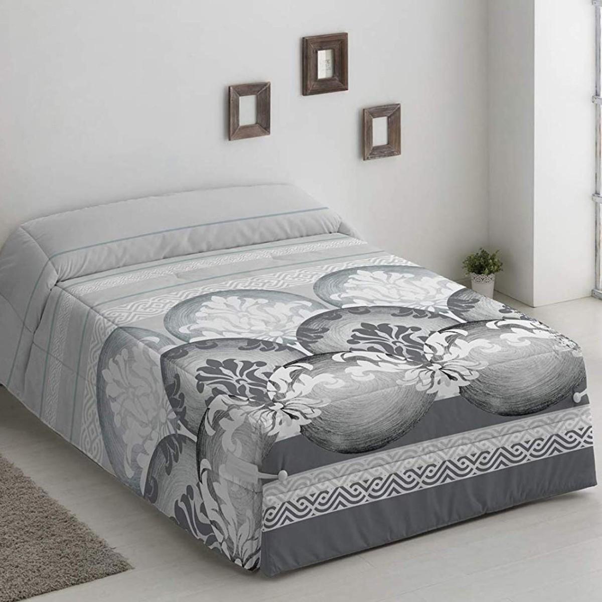 Conforter LEIRE Camatex