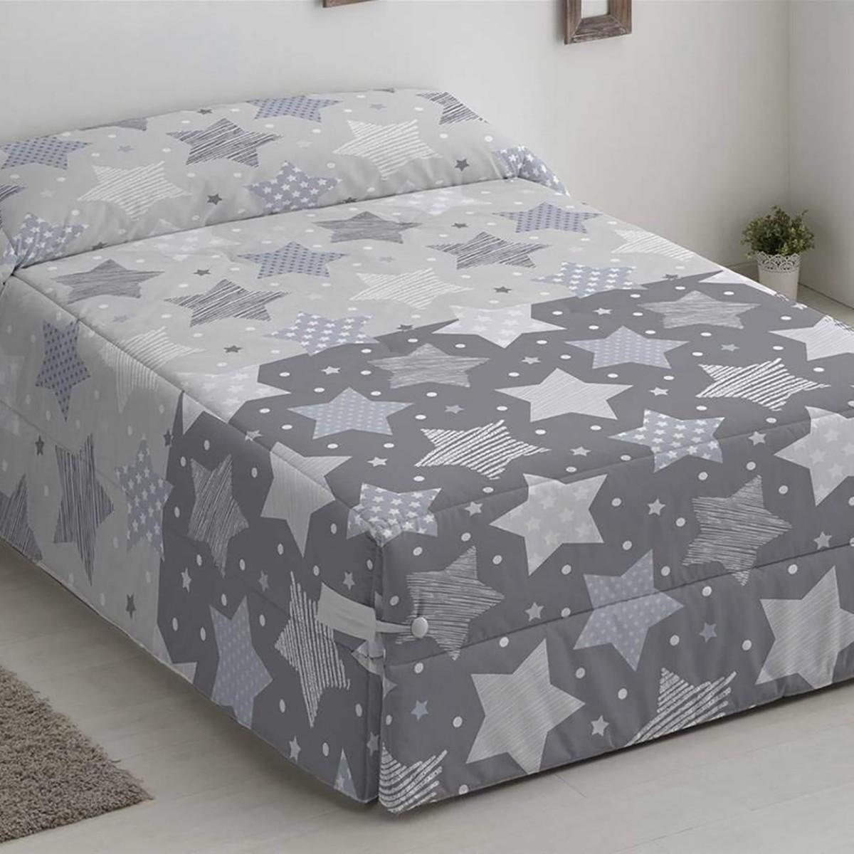 Conforter STARS Camatex