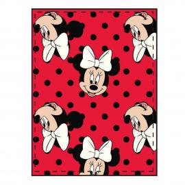 Toalla playa MINNIE Disney