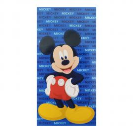 Toalla playa MICKEY Disney