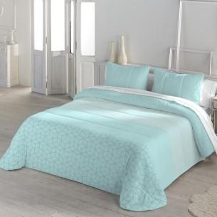 Comforter con sherpa LASSA Catotex