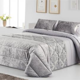Comforter AYRE Fundeco