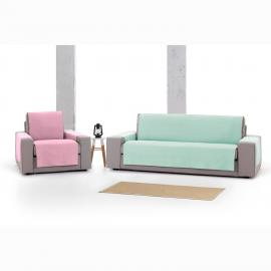 Funda sofá LEVANTE Eysa