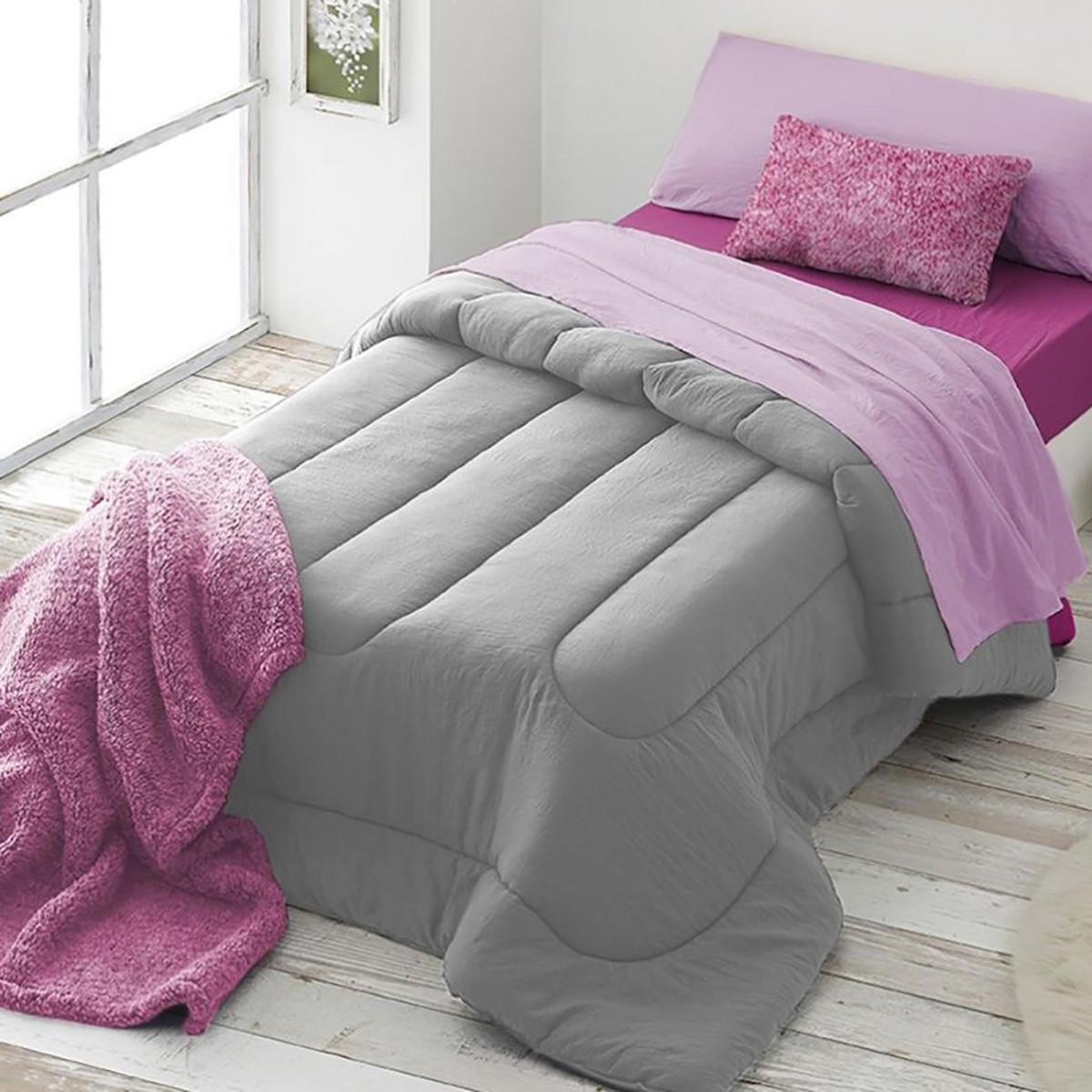 Set juvenil BED IN A BAG Manterol