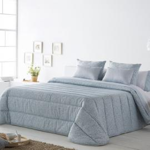Conforter nórdico FERRARA JVR