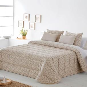 Conforter nórdico ABSTRACT JVR