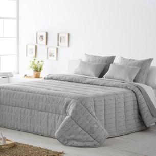 Conforter nórdico KIM JVR