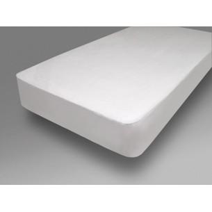 MANTRA Protector colchón