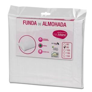 JUCAR Funda Almohada