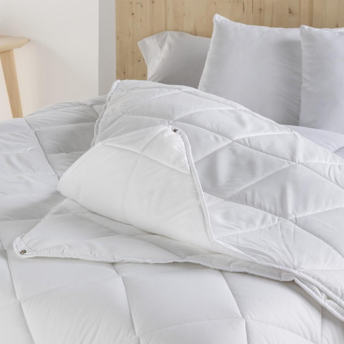 Relleno n rdico 4 estaciones naturals Relleno nordico cama 180