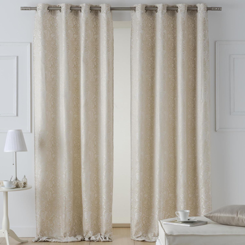Cortinas confeccionadas venta online 42658 cortinas ideas - Cortinas baratas online ...