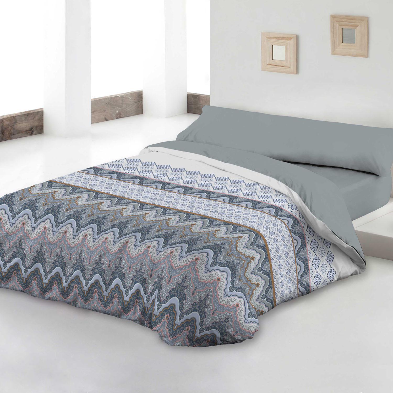 Fundas nordicas para cama de 180 50327 cama ideas - Fundas nordicas javier larrainzar ...