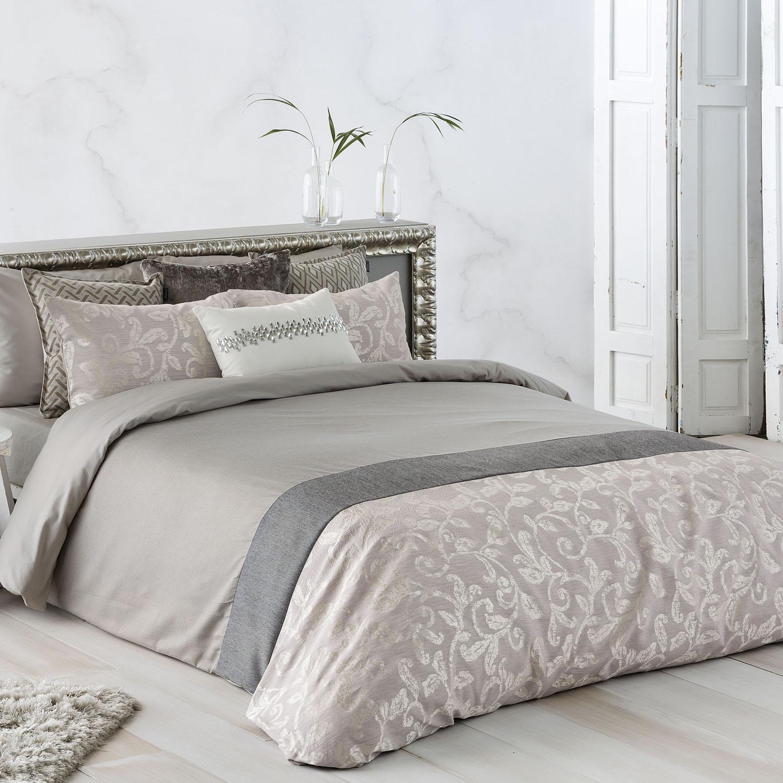 Nordico para cama de 150 51203 cama ideas - Camas de 150 ...