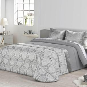 Comforter ADAIR Antilo