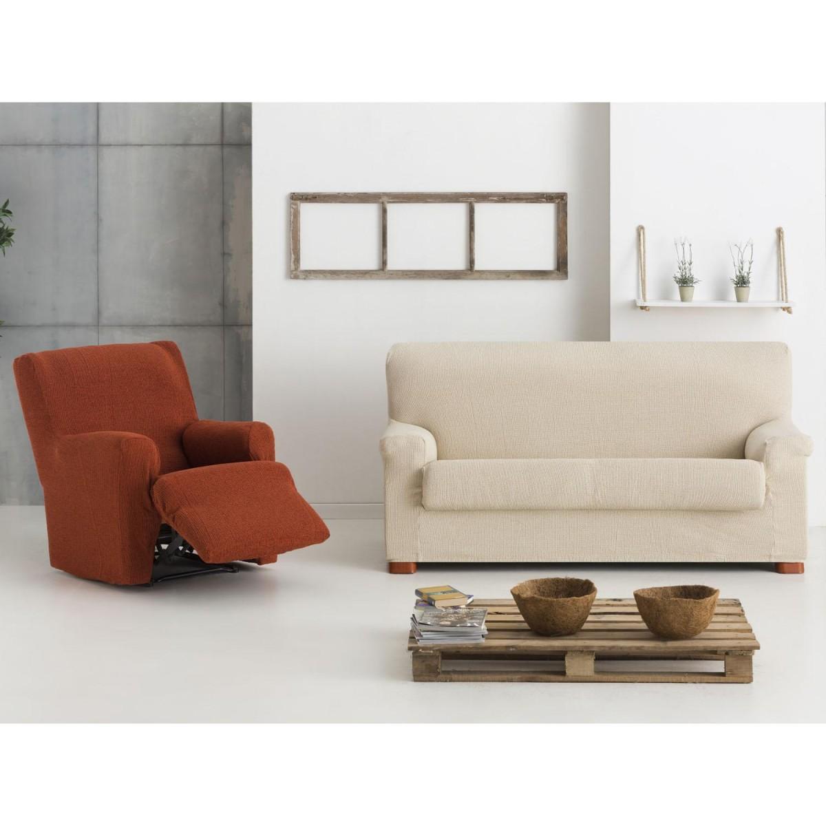 Funda sof duplex dorian eysa complementos - Fundas sofa madrid ...