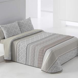 Conforter COIMBRA Eysa