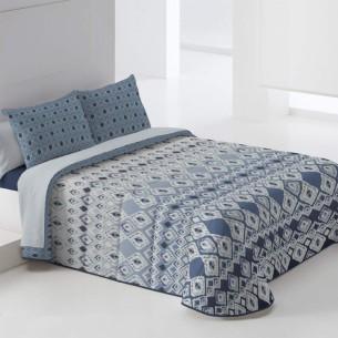 Conforter PORTO Eysa