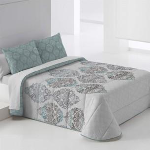 Conforter LANKA Eysa