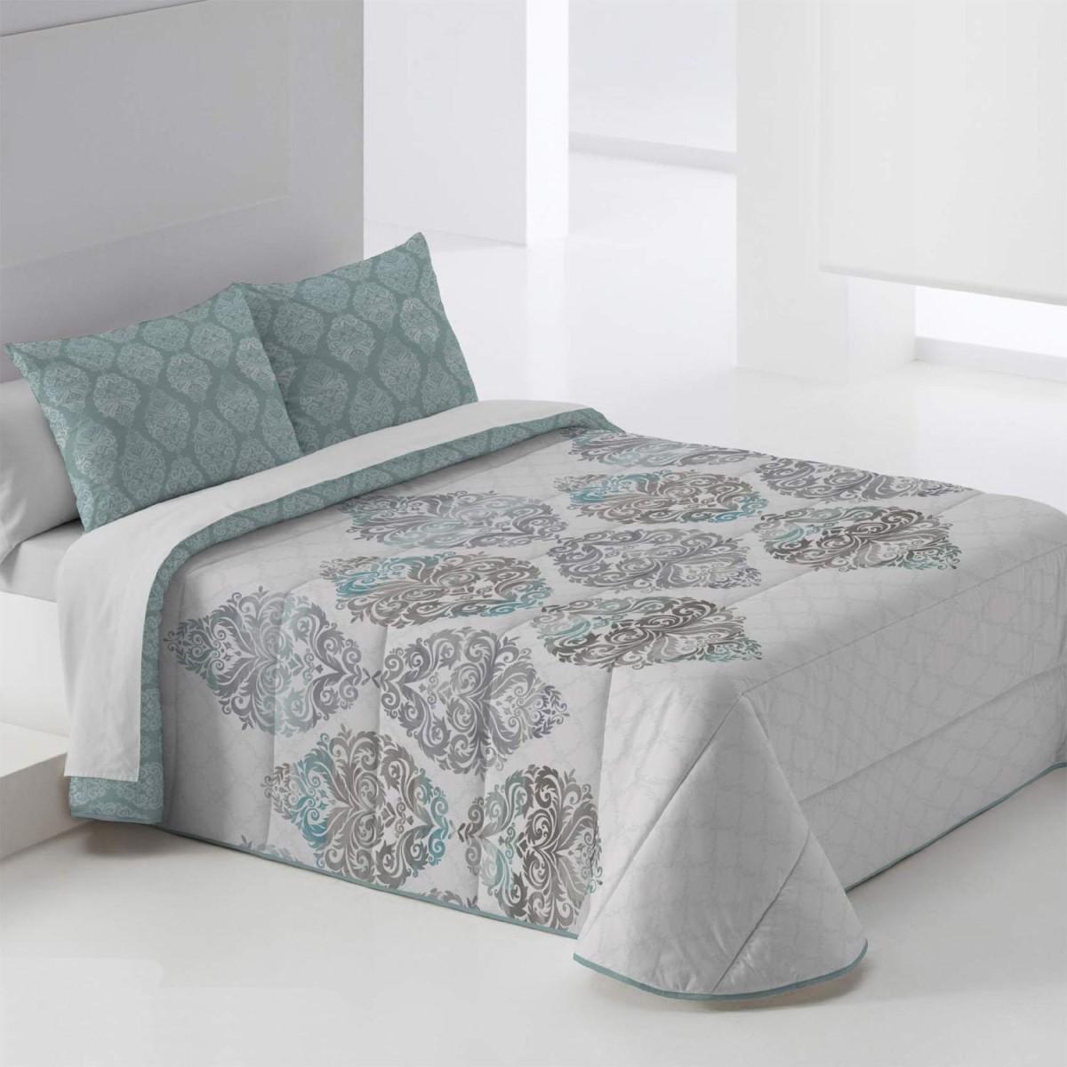 Conforter lanka eysa edredones cama - Pierre cardin edredones ...