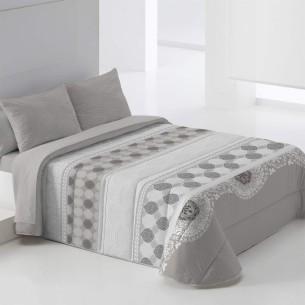 Conforter VOGUE Eysa
