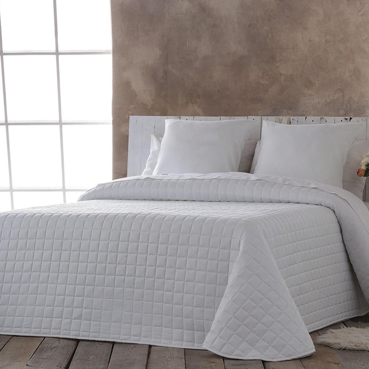 colcha bouti izan fundeco colcha bouti. Black Bedroom Furniture Sets. Home Design Ideas