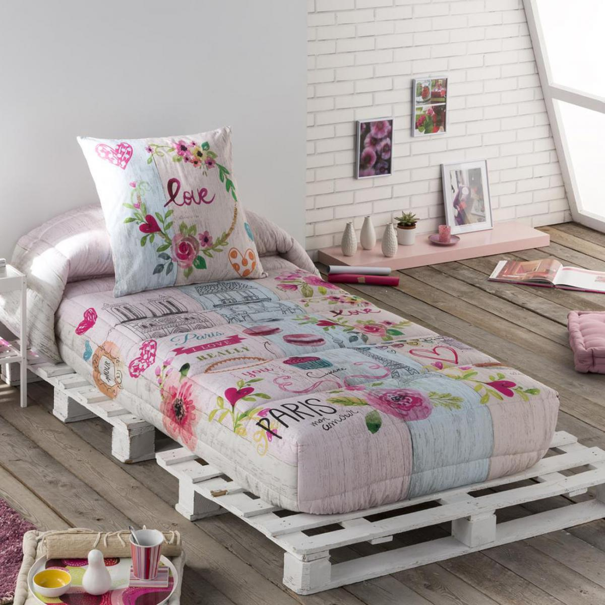 Edred n ajustable cookie jvr cama - Nordicos modernos ...