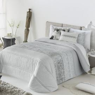 Comforter ALINA Antilo