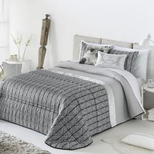 Comforter HERVY Antilo