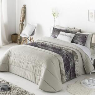 Comforter KLEIN Antilo