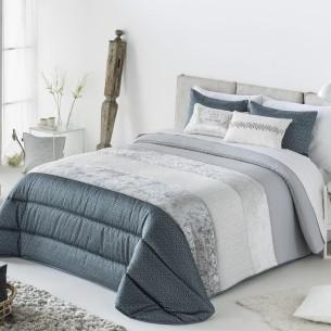 Comforter NANI Antilo