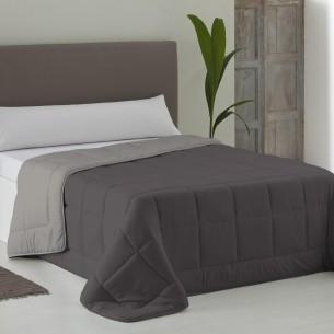 Comforter BICOLOR Milarosa