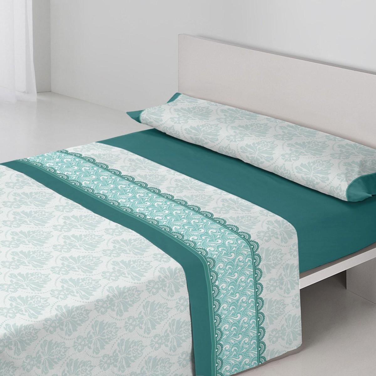 Tramas ropa de cama excellent amazing top design ikea nios ropa de cama avance del catlogo ikea - Ikea ropa de cama colchas ...