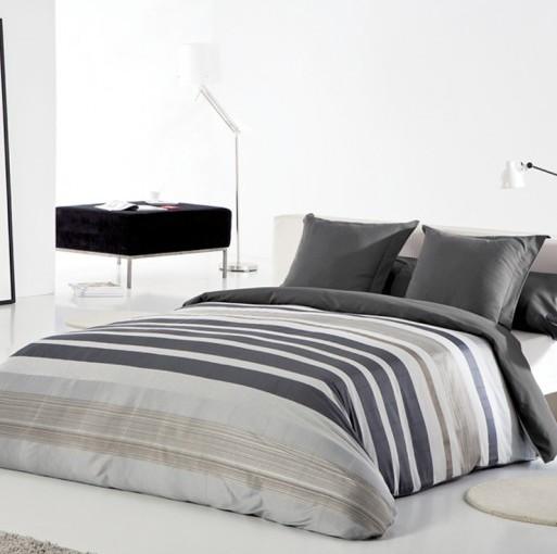 Consejos para vestir la cama en verano con fundas n rdicas for Cual es la cama mas grande