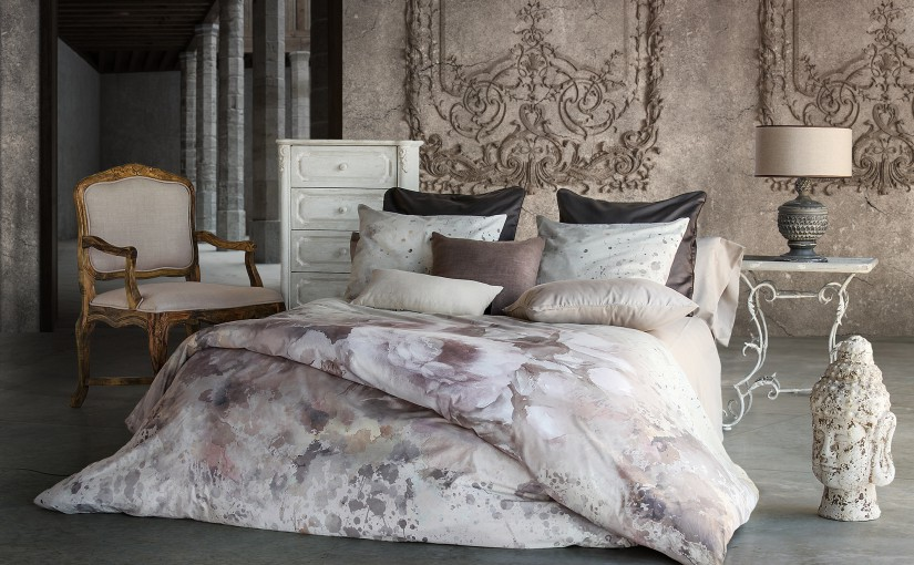 Comprar ropa de cama online y acertar lunatextil blog for Ropa de cama online