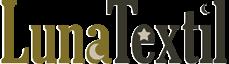 Tienda Online de Ropa de Hogar