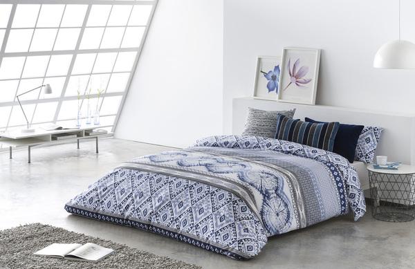 Ropa de cama en la que merece la pena invertir